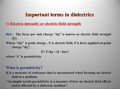 what is the purpose of a capacitor what is the purpose of the dielectric in a capacitor 28 images physics 212 web project