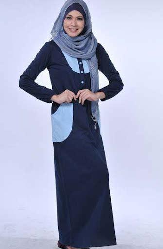 Baju Muslim Untuk Idul Fitri cara memilih baju muslim untuk hari raya idul fitri busana muslim indonesia