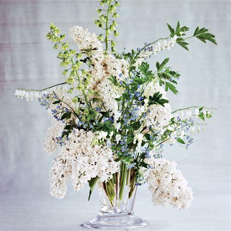 The Best Wedding Flower Inspiration Straight From Martha