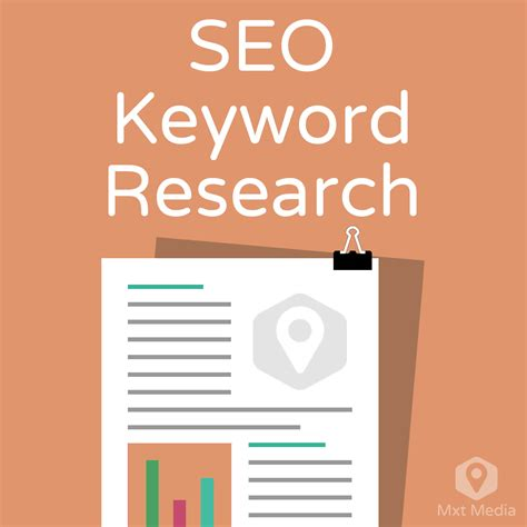resume keyword optimization 7 ways to optimize your resume