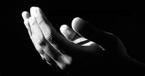 doa membuat wanita jatuh cinta dalam islam amalan doa agar wanita tergila gila jatuh cinta paling mujarab