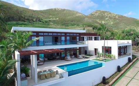 10 of the dreamiest hawaii houses for sale right now curbed