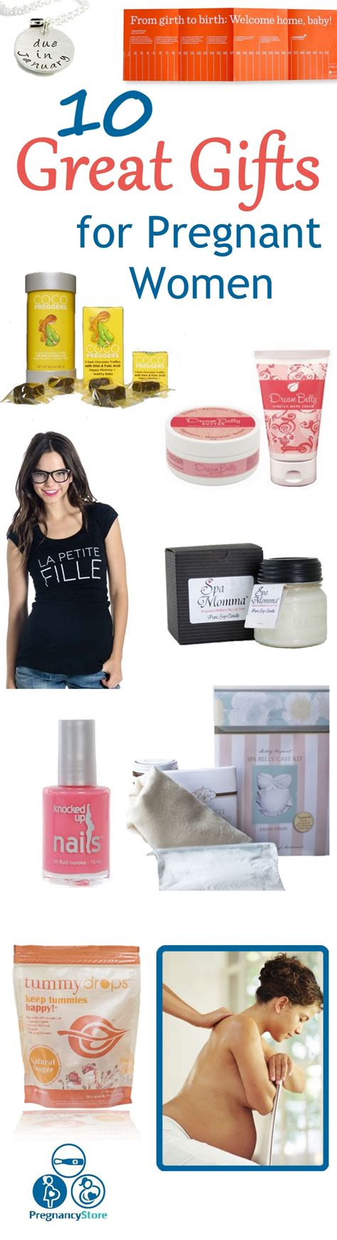great gifts for women gift ideas for pregnant woman masturbation network