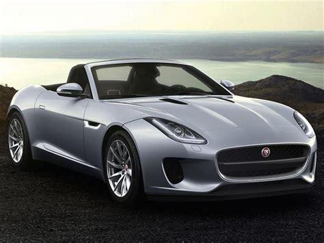 imagenes de vehiculos jaguar autos nuevos jaguar precios f type