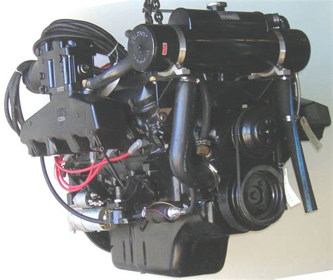 318 chrysler marine engine chrysler 318 engine overheating chrysler free engine