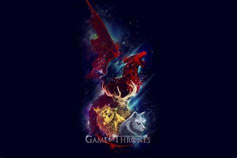 Of Thrones Stark Winter Is Coming Z2949 Xiaomi Mi Max Casing Prem house stark wallpaper 183