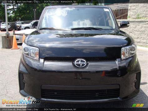 Toyota Eshowroom Toyota Monospec Autos Post