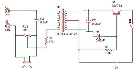 maxwell induction capacitance bridge capacitor bridge 28 images capacitance bridge maxwell s inductance capacitance bridge