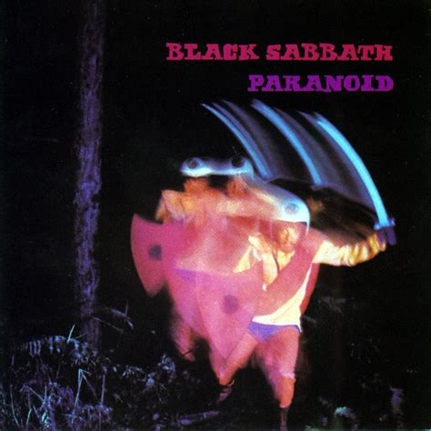 Is Paranoid Cheap by Paranoid Deluxe Edition Cd2 Black Sabbath Mp3