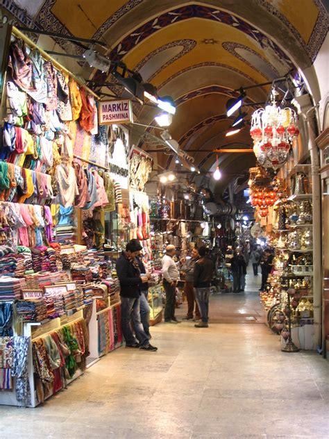 istanbul turisti per caso istanbul gran bazaar viaggi vacanze e turismo turisti