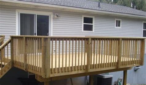 shed plans   porch building plans bavaya