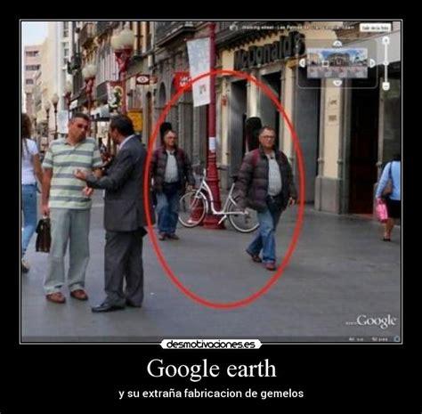 imagenes graciosas google earth im 225 genes y carteles de earth desmotivaciones