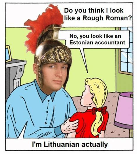 Roman Empire Memes - 25 best memes about rough roman rough roman memes