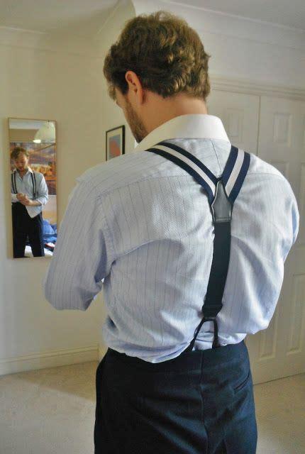 what hair styles suit braces 166 best images about suits suspenders on pinterest