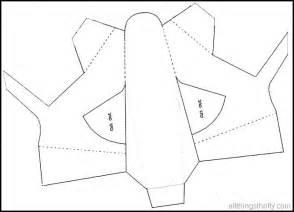 High Heel Paper Shoe Template by High Heel Shoe Box Template Shoe Template Go Here