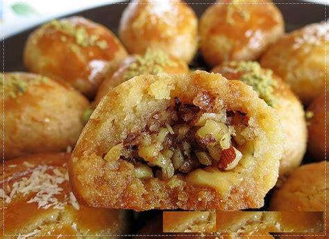 yemek oktay usta tatli kurabiye tarifleri resimli 18 i 231 li tatlı tarifi oktay usta yapılışı en kolay yemek