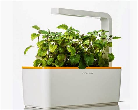 21 Gifts To Treat Your Hob Farmer This Year Hob Farms Gift Ideas For Gardening Enthusiasts