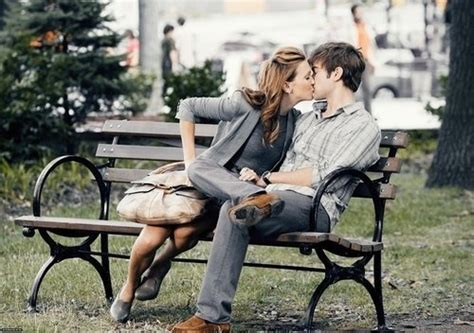 sex on the park bench couples sitting on bench wallpapers couples in park