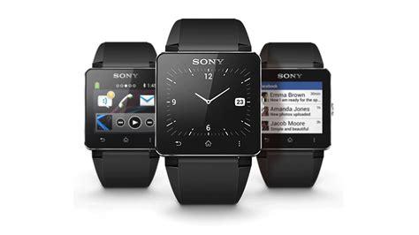 Smartwatch Sony Sw2 sony smartwatch 2 sw2 test prezentacja pl