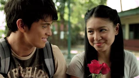 hopelessly romantic website here are james reid s most relatable movie lines james reid