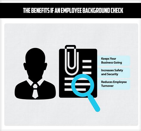 What Is A Level 2 Background Check Level 2 Background Check Miami