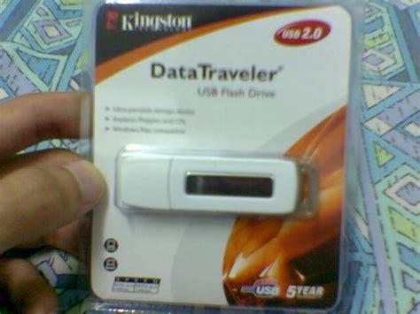Murah Dvd Layar Portable 10 In Support Tv Ch Diskon http futra pc fair at central square