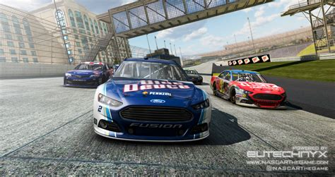 best racing simulator for pc nascar the 2013 coming to pc virtualr net 100