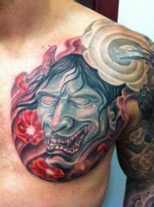 tattoo prices toronto best tattoo artists in toronto top shops studios