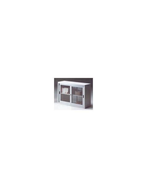 porte rete sopralzo con porte scorrevoli a rete cm 180x45x90h