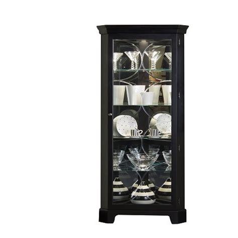 corner curio cabinet amazon curio cabinet