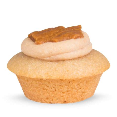 is caramel color gluten free flavors baked by