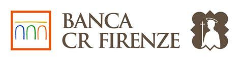 Banca Intesa Cr Firenze by Banca Cr Firenze Surroga Mutuo