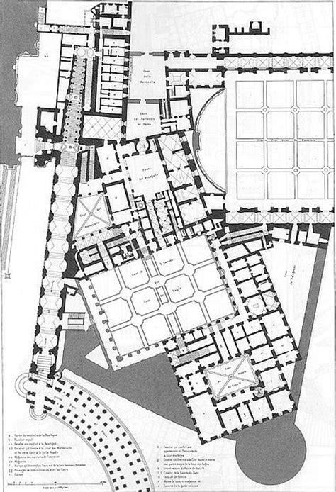 vatican museum floor plan 221 best citta vaticano roma images on