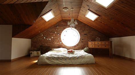 luminaire chambre gar輟n quels luminaires pour la chambre 224 coucher cocon de