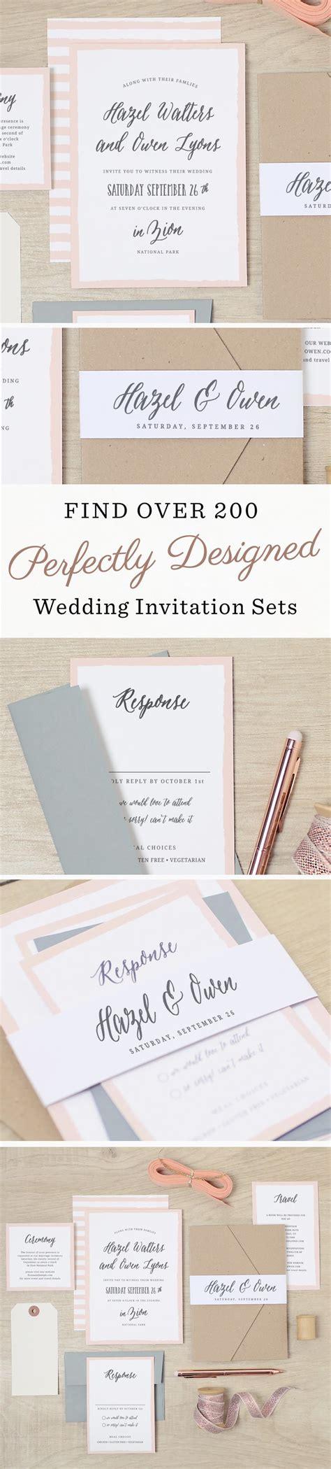 wedding invitations size 17 best images about wedding invitations on standard envelope sizes gold wedding