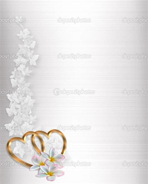 Wedding Border Background by Free Wedding Backgrounds Frames Cart Cart Lightbox