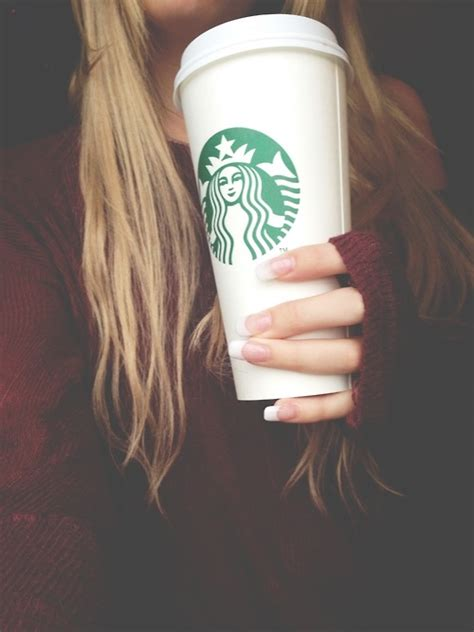 Venti Starbucks Cup Pictures, Photos, and Images for Facebook, Tumblr, Pinterest, and Twitter