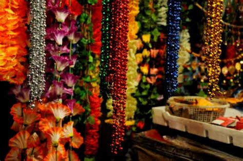 diwali 2013 decoration ideas for home office diwali diwali 2013 decoration ideas for home office diwali