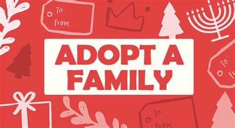 adopt a baltimore apply for adopt a family for 100 images how adopt a family has directly helped