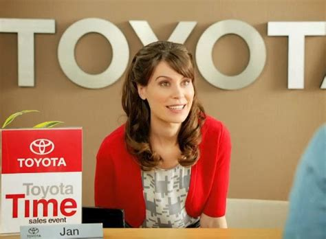 yelp commercial actress san marcos toyota 25 photos 54 reviews dealerships