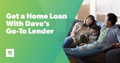 Be Sure You Take The Correct Measures After Being Arrested mortgage loans daveramsey