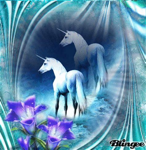 imagenes en movimiento de unicornios 13 im 225 genes con movimiento de unicornios