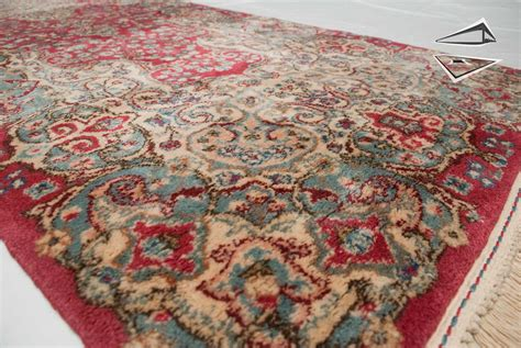 2 X 8 Runner Rugs Kerman Rug Runner 2 6 Quot X 8