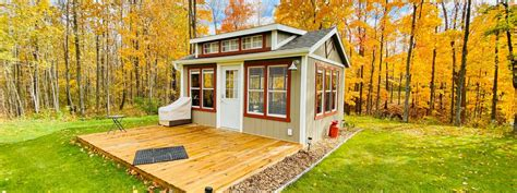 sunroom  fully enclosed backyard pavilion  sale