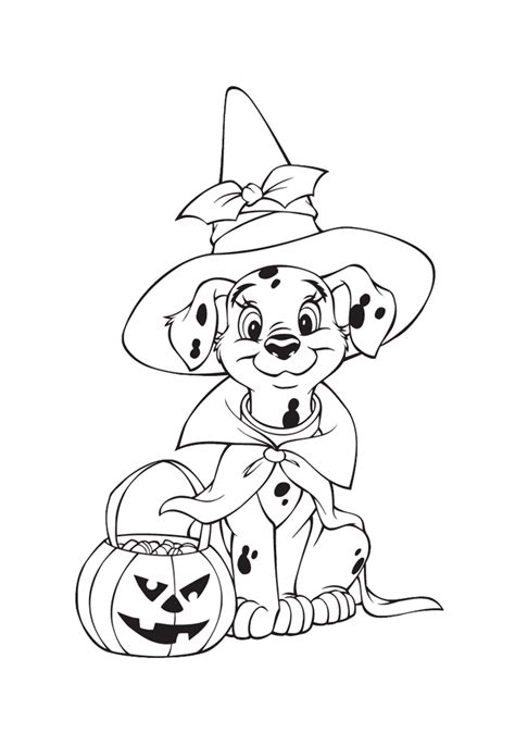 halloween coloring pages disney free disney halloween coloring sheets i am a mommy nerd