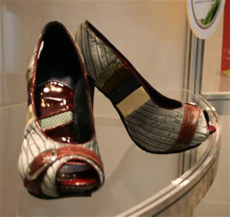 zapatos de leon guanajuato catalogo outlets de calzado calzado y negocios calzado y negocios
