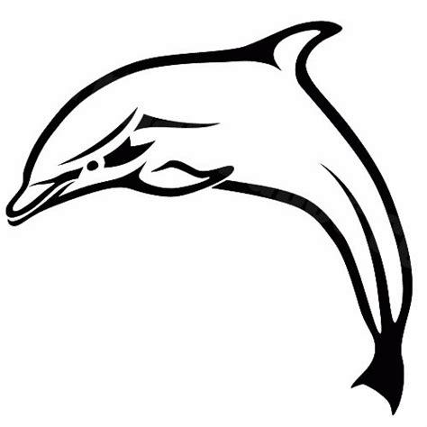 tattoo stencil paper wiki free eq2i download free clip art free clip art on