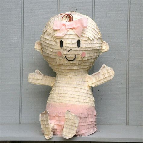 What To Put In A Baby Shower Pinata by 17 Best Images About Baby Shower She On Baby