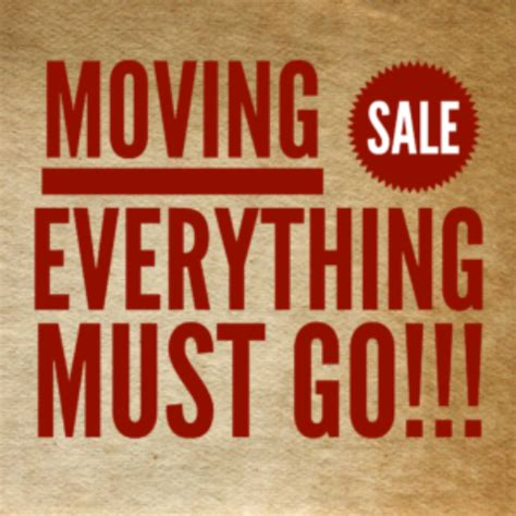 Moving Sale At Makeupcom by Services Serena Interiors Your Source For Interior