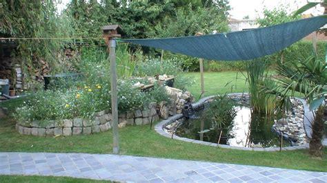 protection pour bassin de jardin installer une voli 232 re de protection autour du bassin page 3 forum bassin